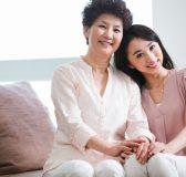 Bí quyết cư xử để mẹ chồng và nàng dâu luôn hòa hợp
