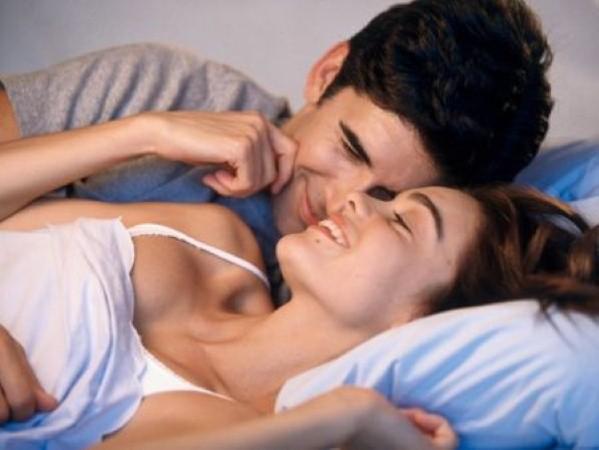 Những bệnh lây nhiễm khi quan hệ tình dục bằng miệng
