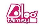 Blog tâm sự