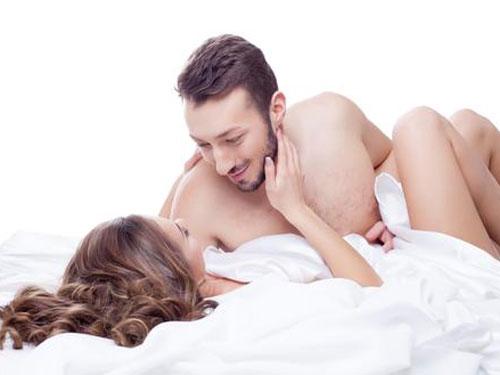 điều không nên làm, sau khi quan hệ, điều cấm kỵ
