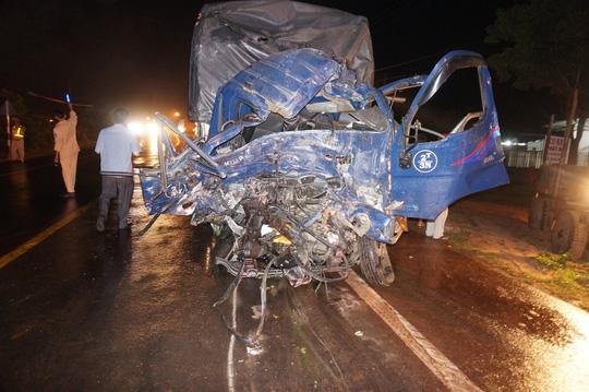 tai nạn, nhiều người bị thương