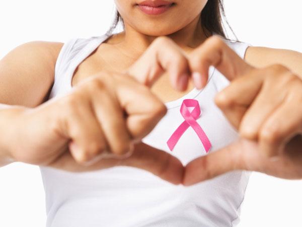 thực phẩm gây ung thư vú, những loại thực phẩm gây ung thư vú, bệnh ung thư