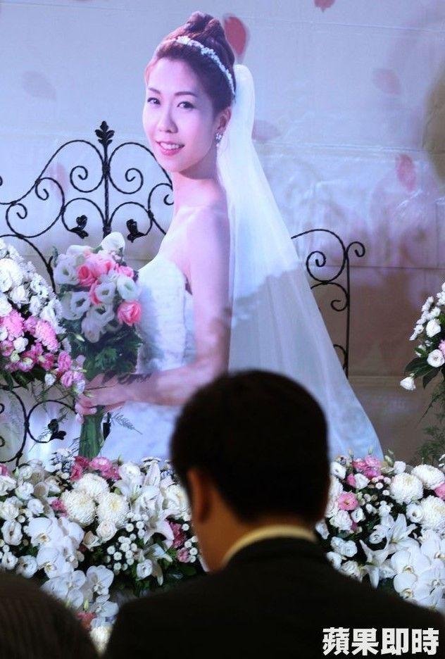 thương tâm cô dâu chết trước ngày cưới, cô dâu gặp tai nạn chết trước khi cưới