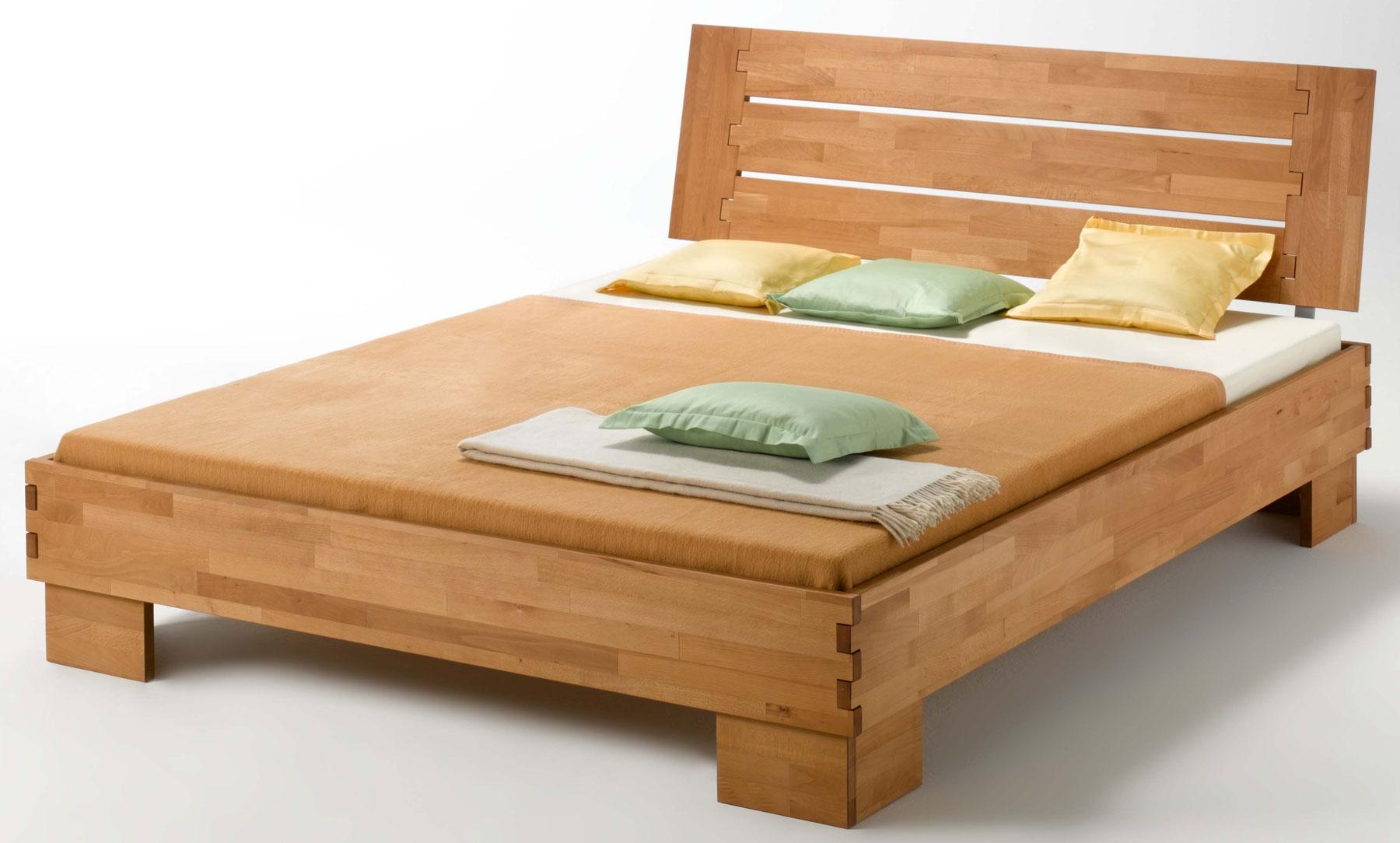mơ thấy giường đánh con gì