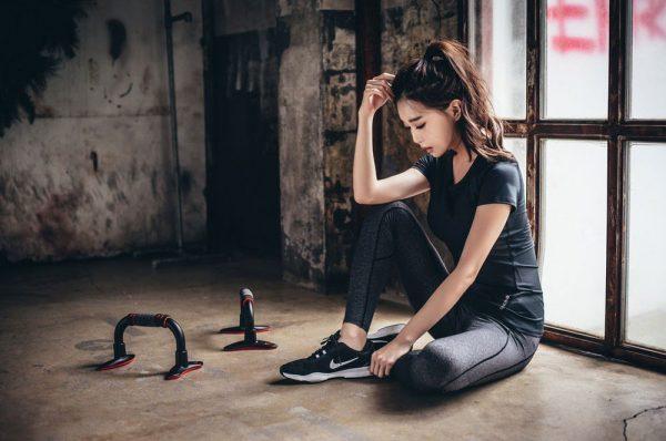 Những yếu tố dẫn đến vô sinh nhiều ở phụ nữ