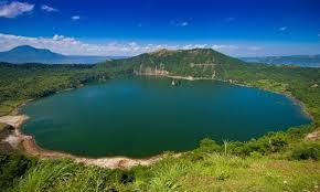 mơ ao hồ