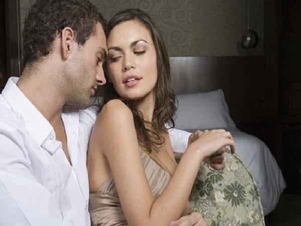 Đàn ông ngoại tình nhưng vẫn không muốn ly hôn với vợ