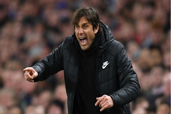 CHUYỂN NHƯỢNG 1/11: HLV Conte muốn thay thế Mourinho