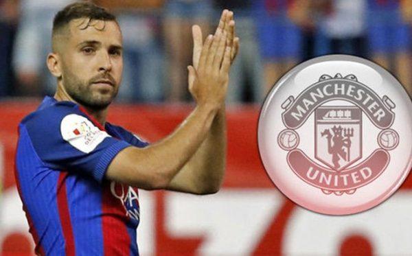 TIN NHANH 27/11: Diego Costa nổi điên với Griezmann