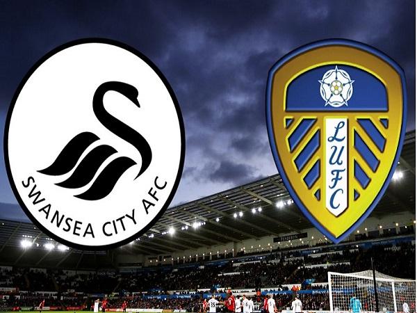 Nhận định Leeds Utd vs Swansea
