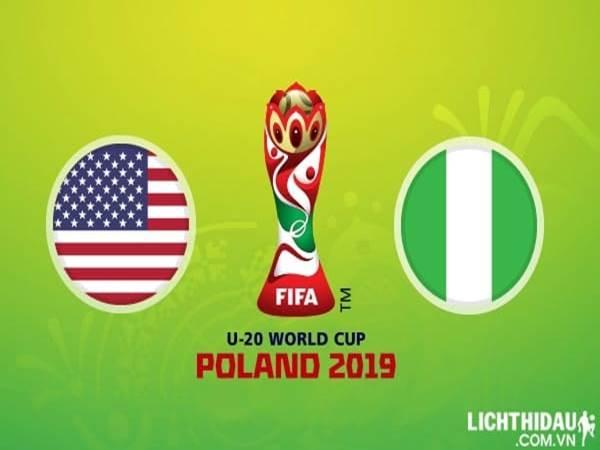 nhan-dinh-u20-vs-u20-nigeria-01h30-ngay-28-05