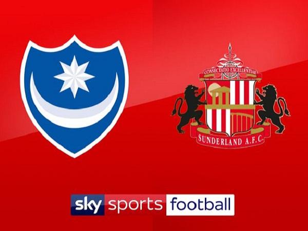 Nhận định Portsmouth vs Sunderland, 1h45 ngày 17/05