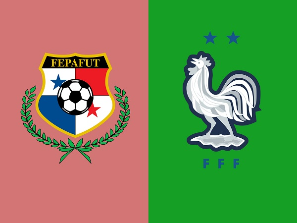 Soi kèo U20 Panama vs U20 Pháp, 23h ngày 28/5