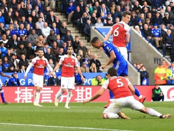 3 cầu thủ giúp Man City quên đi David Silva
