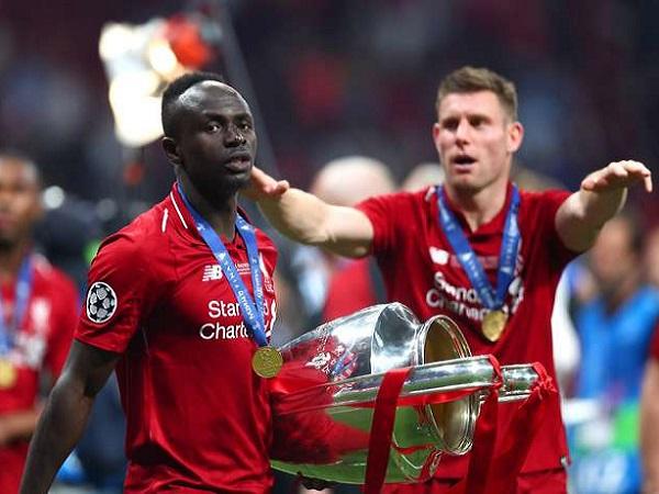 Tin bóng đá 30/7: Klopp lên dây cót đón trụ cột Liverpool trở lại