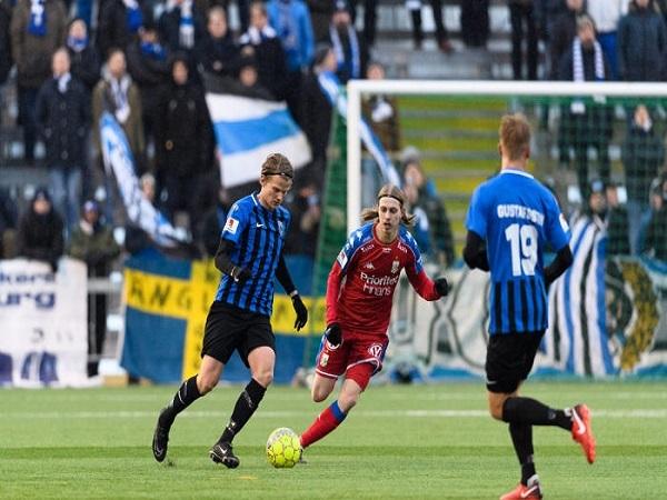 Dự đoán Helsingborg vs Goteborg, 00h00 ngày 20/08