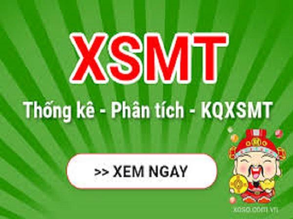 Phân tích Con số may mắn trong KQXSMT ngày 09/09 tỷ lệ trúng cao