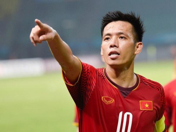4 điểm nhấn quan trọng sau trận Hà Nội FC 3-0 CLB TP.HCM