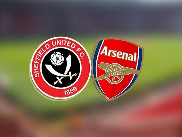 Nhận định Sheffield Utd vs Arsenal, 2h00 ngày 22/10