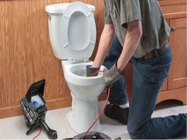 Tìm đơn vị thông tắc vệ sinh tại quận Đống Đa uy tín, giá rẻ
