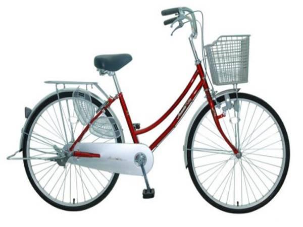 Mơ thấy xe đạp đánh con gì chuẩn nhất?