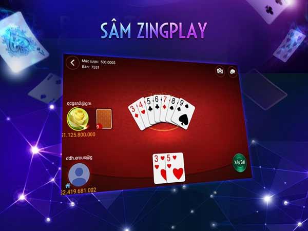 Nhớ bài là một trong những yêu cầu rất quan trọng đối với người chơi tiến lên
