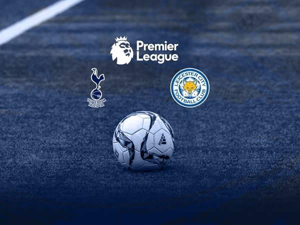 Nhận định Tottenham vs Leicester 22h00, 19/07 - Ngoại Hạng Anh