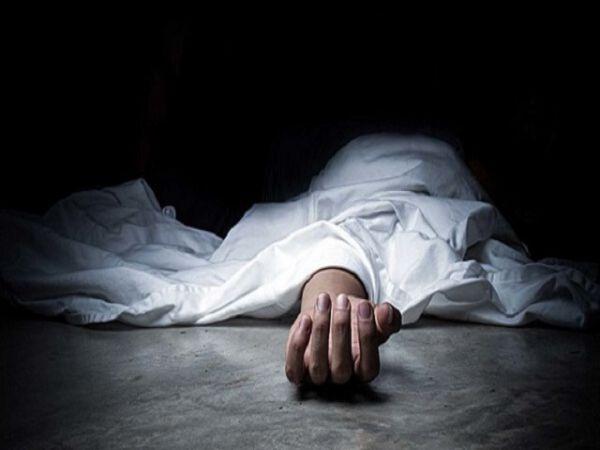 Mơ thấy nói chuyện với người chết nên đánh con gì?