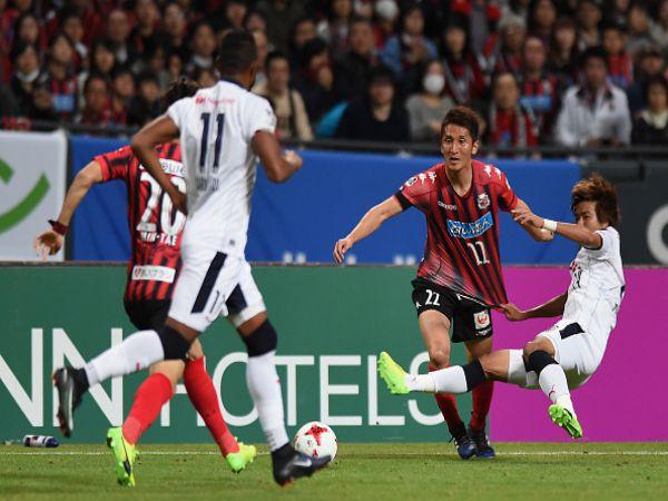 Soi kèo bóng đá Sapporo vs Kashiwa Reysol, 16h30 ngày 23/9