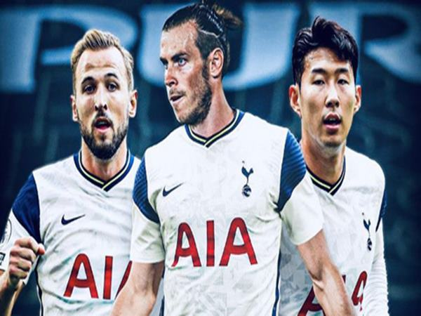 bong-da-hom-nay-23-10-tottenham-co-the-vo-dich-nha-mua-nay