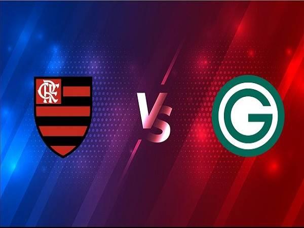 Nhận định Flamengo vs Goias 04h00, 14/10 - VĐQG Brazil