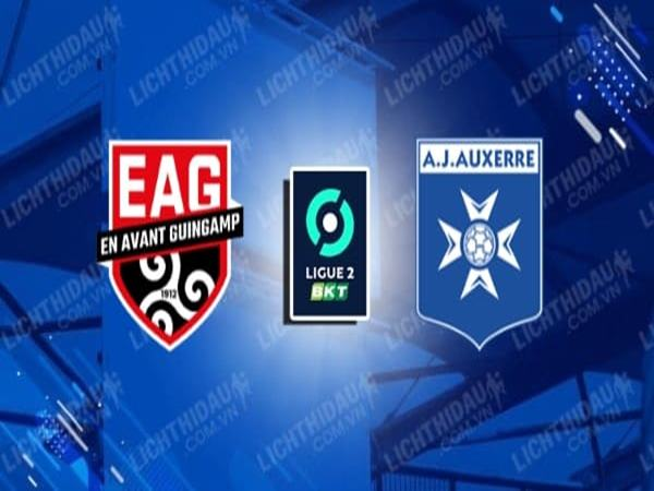 soi-keo-guingamp-vs-auxerre-1h45-ngay-20-10
