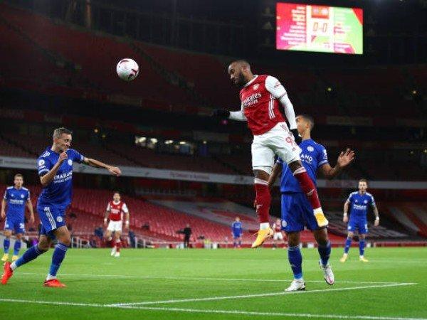 """Tin bóng đá Arsenal 27/10: """"Trò cưng"""" bị chỉ trích, Arteta lập tức phản pháo"""