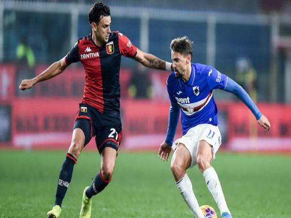 nhan-dinh-sampdoria-vs-genoa-23h00-ngay-26-11