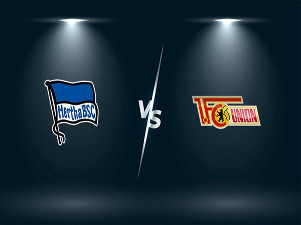 nhan-dinh-hertha-berlin-vs-union-berlin-2h30-ngay-5-12