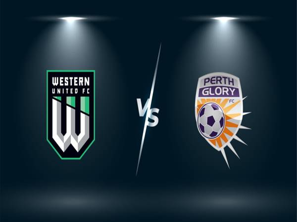 nhan-dinh-bong-da-western-united-vs-perth-glory-13h05-ngay-23-1