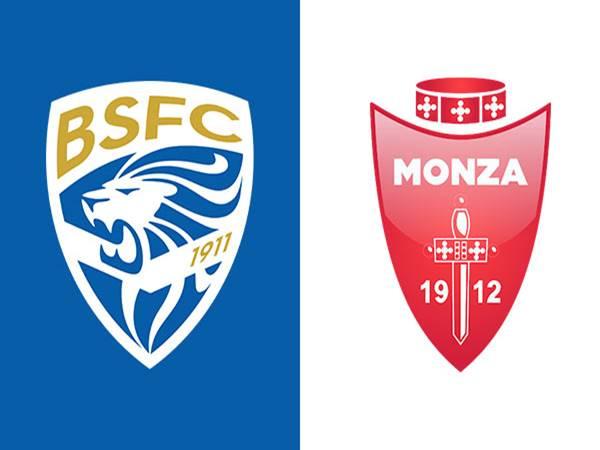 Nhận định Brescia vs Monza, 03h00 ngày 26/1