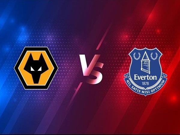 Nhận định Wolves vs Everton – 03h15 13/01, Ngoại Hạng Anh