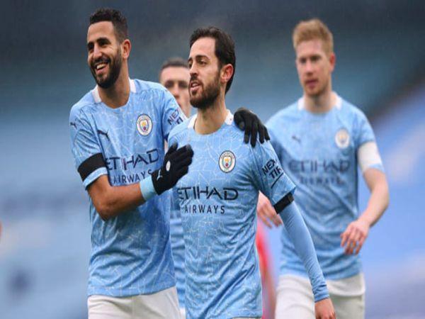 Nhận định, soi kèo Man City vs Brighton, 01h00 ngày 14/1 - NHA