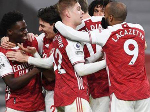 Soi kèo tỷ lệ Arsenal vs Newcastle - 03h00 19/1, Premier League