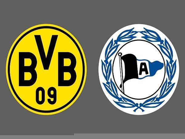 Nhận định Dortmund vs Bielefeld – 21h30 27/02, VĐQG Đức
