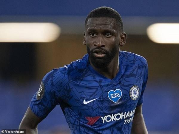 """Tin bóng đá tối 17/3: """"Trò cưng"""" của Tuchel nói rõ tham vọng tại Chelsea"""