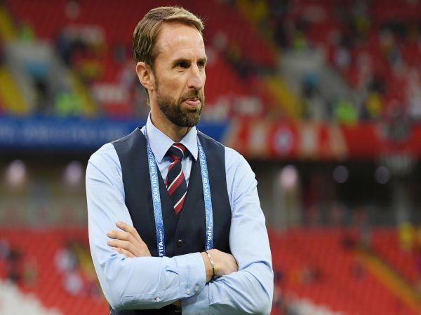 Tin thể thao trưa 29/3: Sao Chelsea được HLV tuyển Anh ca ngợi