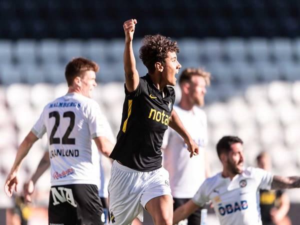 Nhận định bóng đá Goteborg vs AIK Solna, 0h00 ngày 20/4