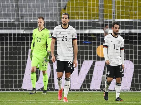 Nhận định bóng đá Đức vs Đan Mạch, 02h00 ngày 03/6