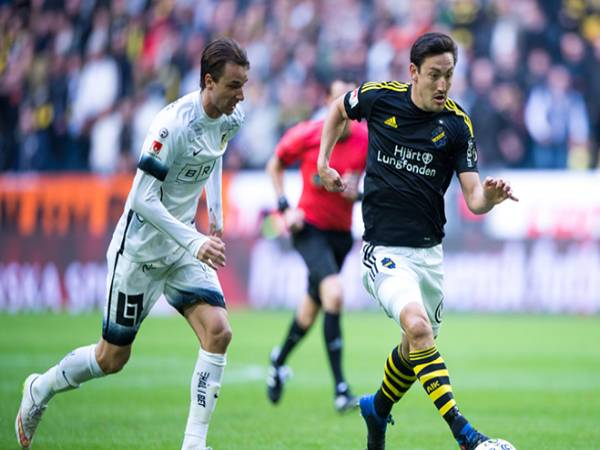 Nhận định, soi kèo AIK Solna vs Orebro, 0h ngày 27/7