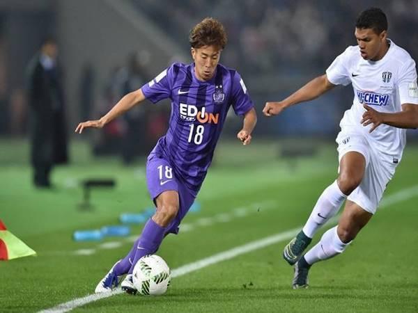 Nhận định bóng đá Sanfrecce Hiroshima vs Sagan Tosu, 17h00 ngày 03/7