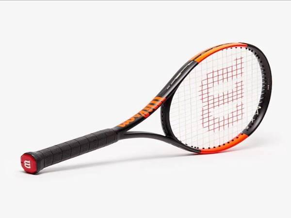 Cách chọn vợt Tennis phù hợp nhất phát huy hết sức mạnh