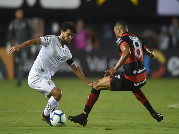 Nhận định trận đấu Fluminense vs Cerro Porteno (5h15 ngày 4/8)