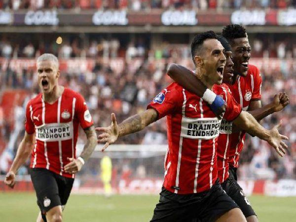 Nhận định kèo Benfica vs PSV, 2h00 ngày 19/8 - Cup C1 Châu Âu